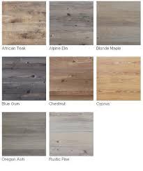belgotex faux wood finish vinyl floor coverings vinyl flooring
