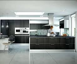 modern kitchen layout ideas modern kitchen plans kitchen layout ideas for small kitchens new