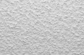 Removing Cottage Cheese Ceiling by Popcorn Ceiling Removal Drywall Specialist
