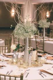 Long Vase Centerpieces by Best 20 Curly Willow Centerpieces Ideas On Pinterest Curly