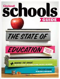 Top Doctors Cincinnati Magazine Cincinnati Magazine Schools Guide 2017 By Cincinnati Magazine Issuu