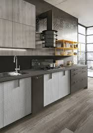 kitchen design course glorious backyard landscape design with iron furniture decks is