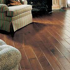 lovable hardwood floors hardwood flooring
