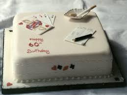 93 cakes 60th birthday images 60 birthday