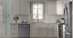 Kitchen Cabinets Refinished Elegant Kitchen Cabinets Refacing U2013 Interiorvues