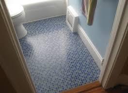 bathroom floor tile design ideas mosaic tiles for bathroom ambelish 14 shower mosaic tile designs