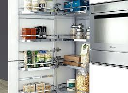 accessoire cuisine pas cher accessoires rangement cuisine https wwwgoogledz searchqaccessoires