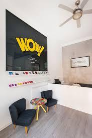 pop interior design interior design pop art design retro style pop art figures retro