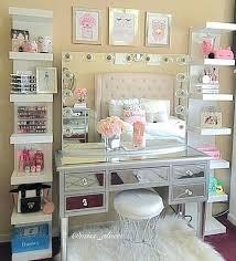 bedroom organization ideas how to organize bedroom how to arrange a bedroom closet bedroom