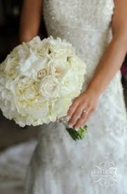 flower shops in bakersfield depencier photography counrty chic wedding house of flowers