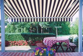retractable awnings affordable tent and awnings pittsburgh pa