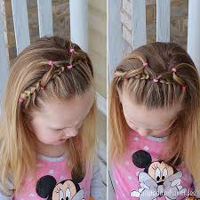elastic hair band hairstyles cute hairstyles elegant cute hairstyle with headband cute