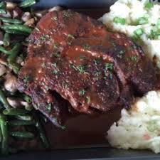 marie u0027s easy slow cooker pot roast recipe allrecipes com