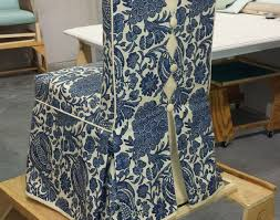 dining chair dining chair slipcovers beautiful damask dining