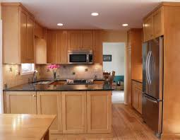 Simple Kitchen Designs Shapes  Home Improvement   Beauty Of - Simple kitchen pictures