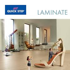 Quick Step Eligna Laminate Flooring Eligna Wide Laminate Wood Flooring Exclusive Floorsexclusive Floors