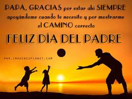 feliz dia del padre imagenes whatsapp feliz del dia padre con imagenes bonitas whatsapp imágenes de amor