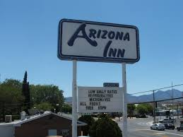classic motel review of arizona inn booking com
