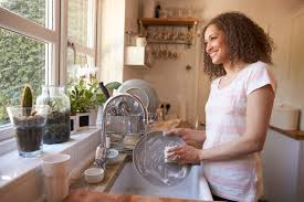 does kitchen sink need to be window kitchen sink window considerations rusco windows and doors