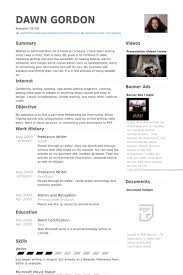 Samples Of Resume Writing by Freelance Writer Resume Samples Visualcv Resume Samples Database