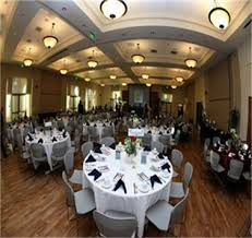 Wedding Venues In Orange County Ca Bell Tower Regional Community Center Wedding Venues In Orange County