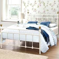bed frame outlet u2013 satta company