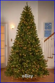 christmas decor world blog archiv 9 ft christmas tree pre lit