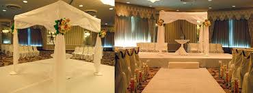 chuppah for sale buy a chuppah sold