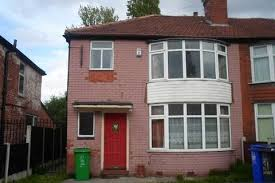 4 Bedroom House To Rent In Manchester Search 4 Bed Houses To Rent In South Manchester Onthemarket