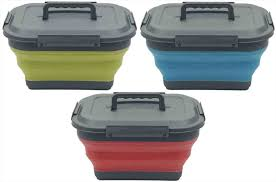 Storage Containers For Flour For Flour And Sugar In Teal Sheds Rhfotoventasdigitalcom Large