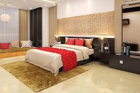 Residential Interior Design by Residential Interior Designers In Gurgaon Delhi Ncr Wagma Designs