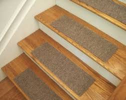 stair treads etsy