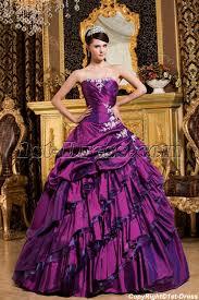 violet dress chic purple corset princess quinceanera dress 1st dress