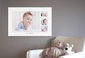 pele mele chambre enfant décoration chambre enfant 4 idées originales