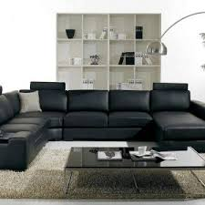 Sofa Stores Belfast Home Rite Price Furniture U0026 Flooring Belfast