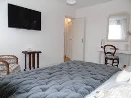 chambre d hote chalon sur saone chambre d hôtes n 2498 à chalon sur saone saône et loire