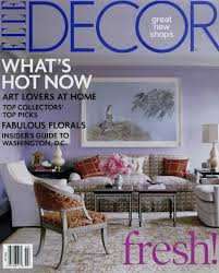 Home Design Magazine Washington Dc Seen And Heard U2014 Inc Architecture U0026 Design