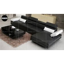 Ebay Leather Sofas by Product Corner Leather Sofas For Sale