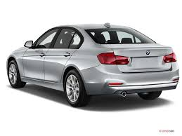 Bmw 330 Interior 2018 Bmw 3 Series Interior U S News U0026 World Report