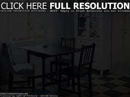 dining room furniture ideas dining table chairs ikea with image of
