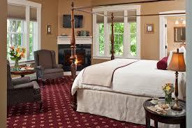 cape cod bed and breakfast captain u0027s manor inn falmouth ma