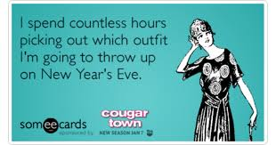 town memes ecards someecards
