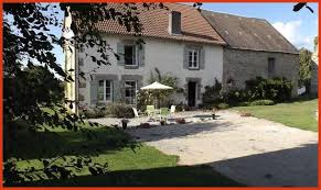 chambres d hotes charme et tradition chambre d hote gueret inspirational chambres dhotes guret creuse