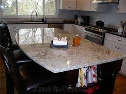 granite top kitchen island 7 beautiful and multifunction granite top kitchen islands home