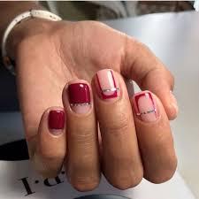 nail art 2784 best nail art designs gallery nail art stripes