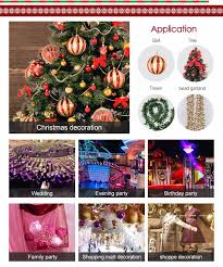Christmas Decoration Wholesale Alibaba by Wholesale Alibaba Supplier Home Decoration Deco Mesh For Wreaths