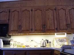 led lights under cabinet curio cabinet accent lighting best home furniture design