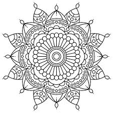 free printable zentangle coloring pages zentangle coloring pages zentangle coloring pages zentangle coloring