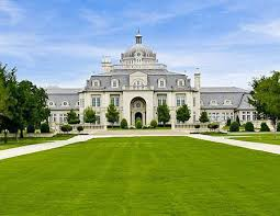 large mansions 20 mansions fit for the great gatsby pics big mansions mansion