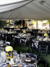table and chair rentals fresno ca best party rentals about our party rental store in clovis ca